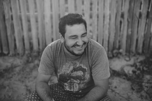 Sobre Fotógrafo de casamentos e família, Coruripe - AL | Wandell Amaral