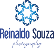 Logotipo de Reinaldo Cesar de Souza