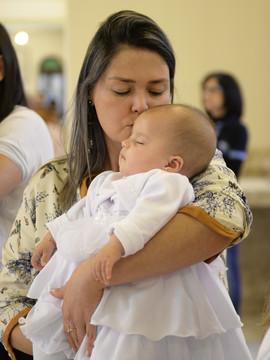 Batizados de Batizado Lara em Serra Negra - SP