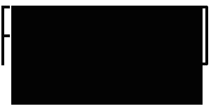 Logotipo de Felipe Celino