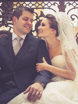 Casamentos de Bruna e Lucas em Belo Horizonte . MG