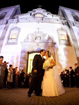 Casamentos de Fernanda e Fellipe em Barbacena . MG