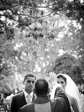 Casamentos de Renata e Felipe em Belo Horizonte . MG