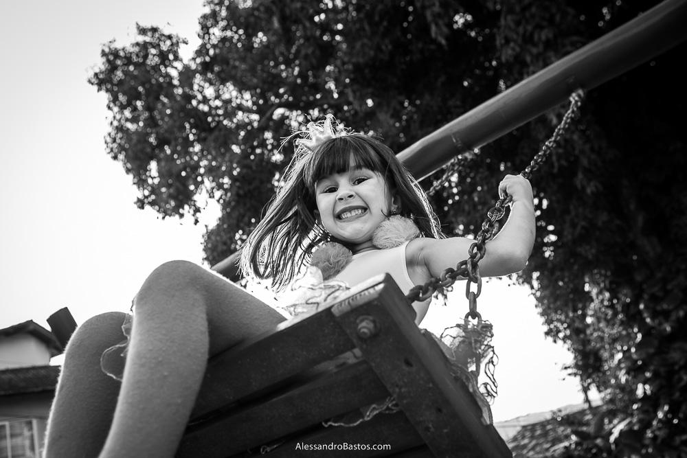 Foto de Ensaio da Amabile