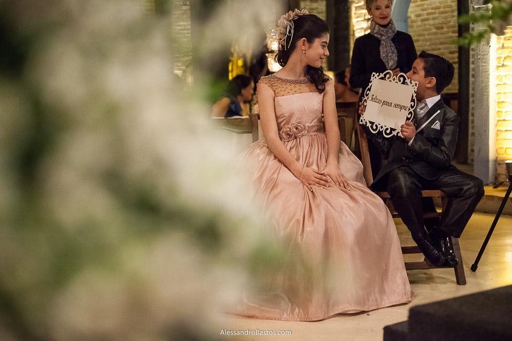 fotografo casamento bh chacara chiari fotografia