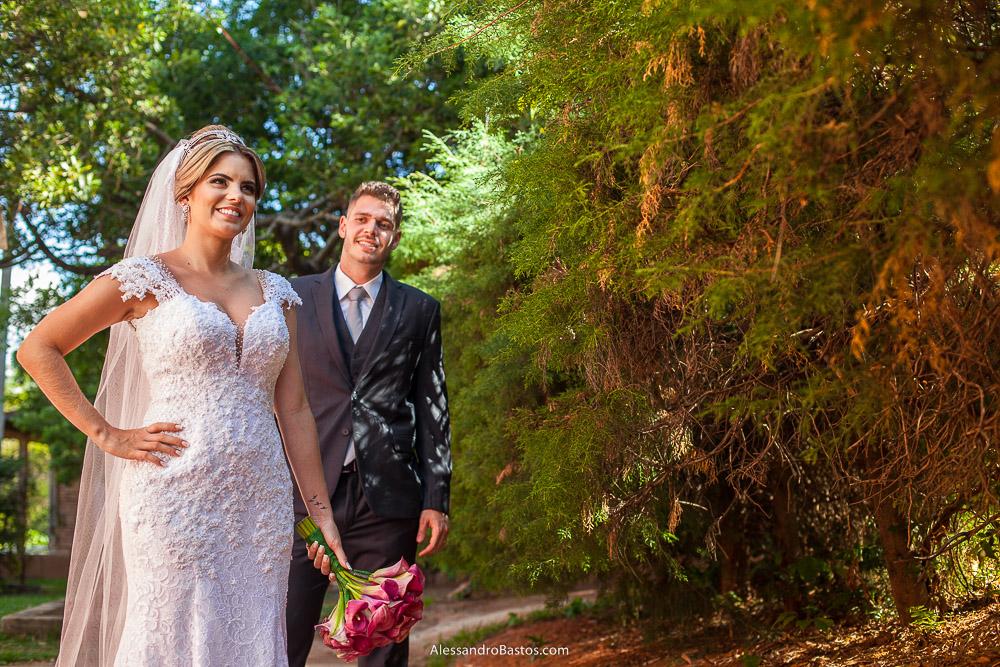 fotografo casamento bh fotografia casandoembh casamentobh