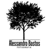 Alessandro Bastos da Silva