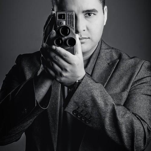 Daniel Neves Vilas Boas