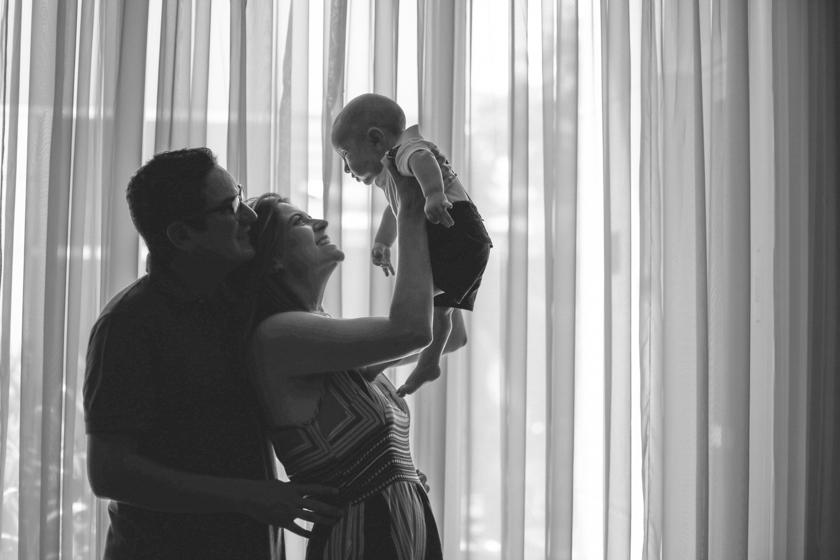 ensaio família cotidiano benicio priscila filipe camilakobata camila kobata amor paixão presente de Deus