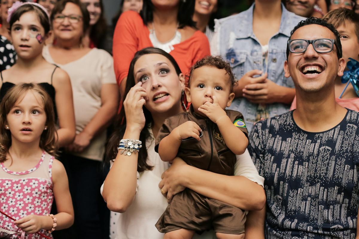 Buffet Meleca BuffetMeleca Aviador Comunidade da Graça ComunidadedaGraça Samuel Gabriela Davi Lucca DaviLucca aniversário 1 ano 1ano kids criança crianças infantil Diniz
