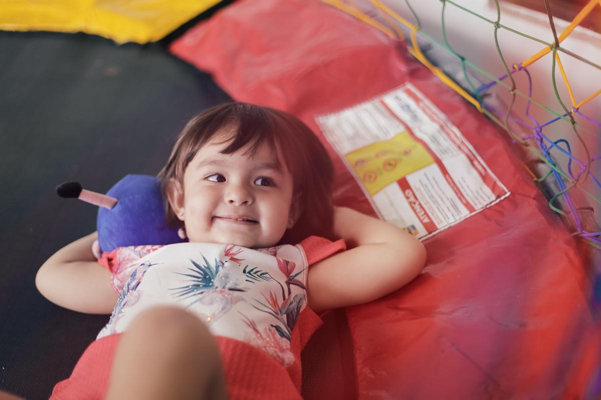 fotografia infantil kids Guarulhos são paulo camila kobata camilakobata peppa pig