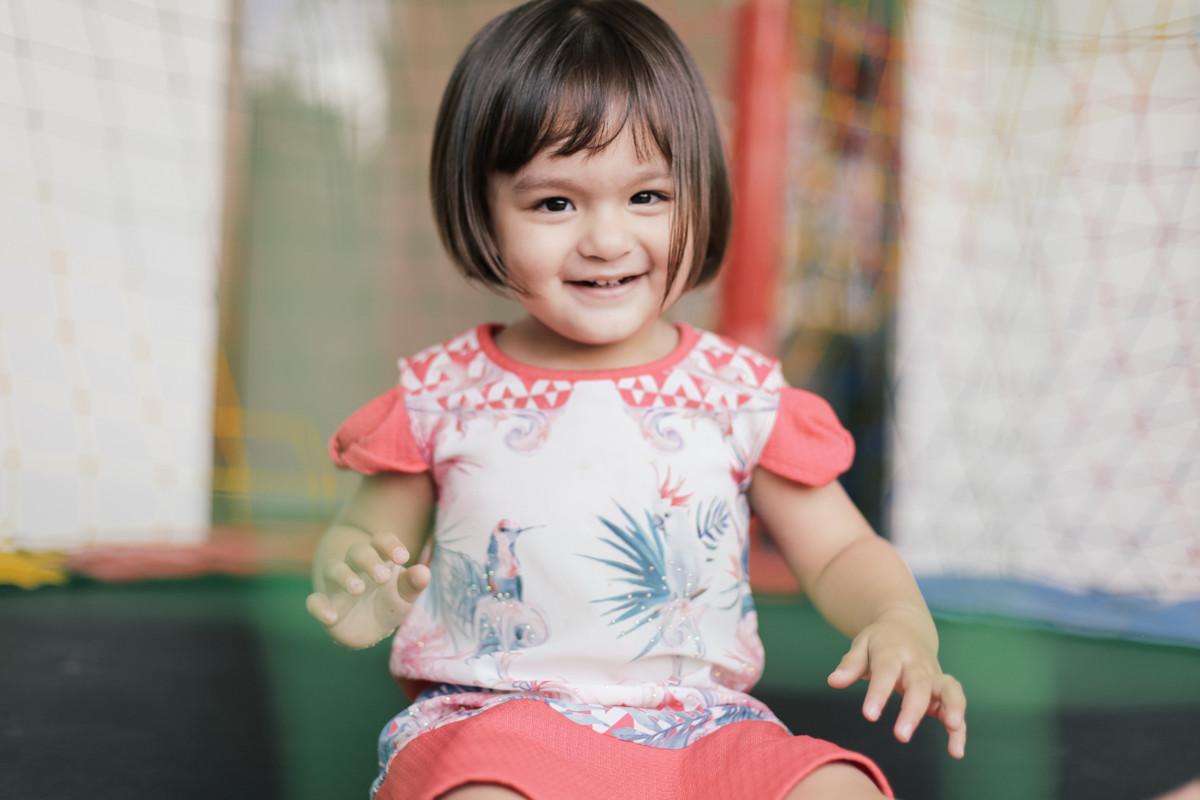 Aniversário Luiza da Peppa Pig Guarulhos São Paulo Camila Kobata CamilaKobata fotografia infantil
