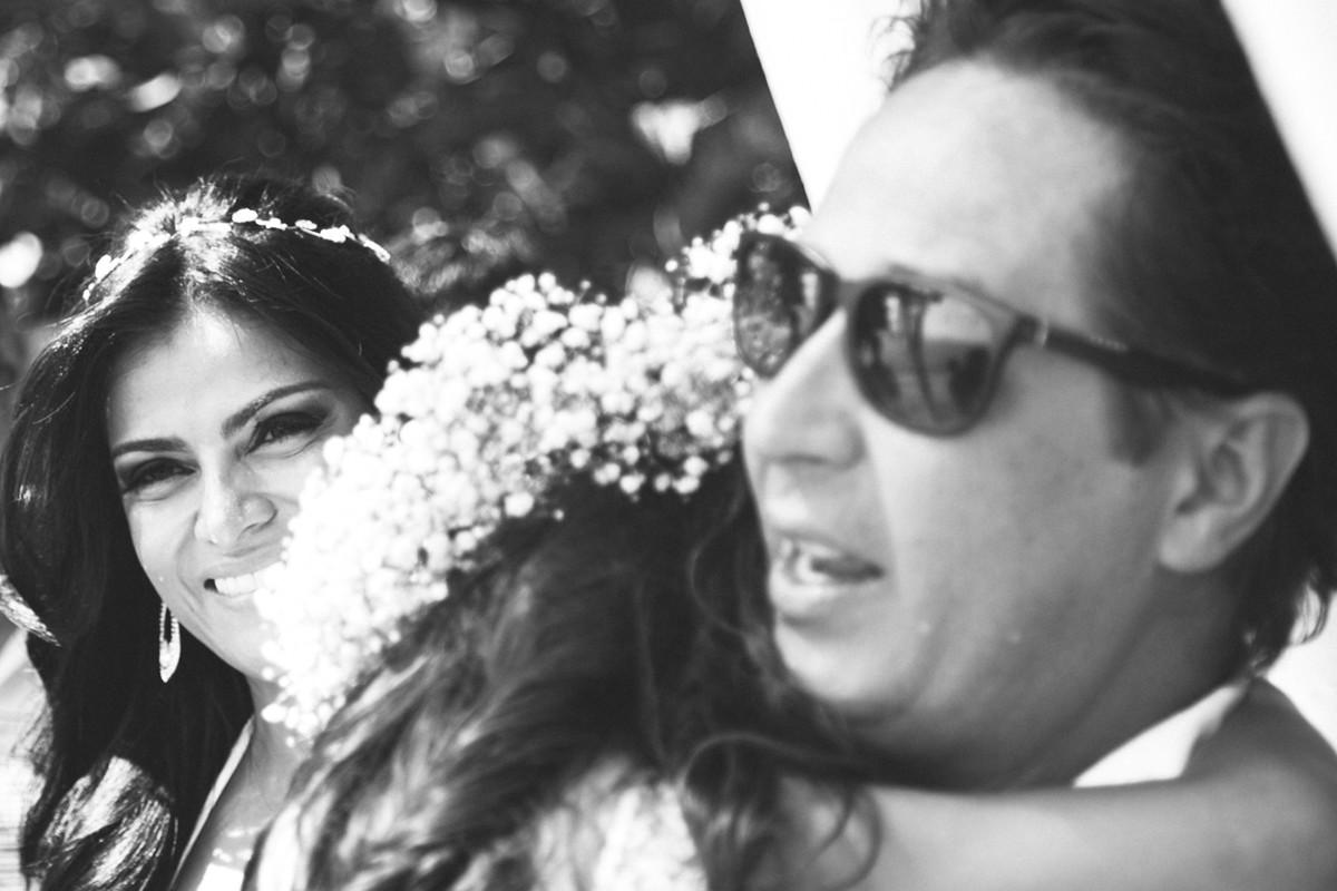 fotografia wedding camila kobata camilakobata ilhabela marina porto ilhabela ale kiko fotografia casamento guarulhos são paulo