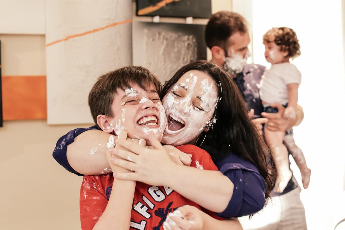 ensaio smash the cake camila kobata camilakobata beatriz bia claudio gonçalves deise