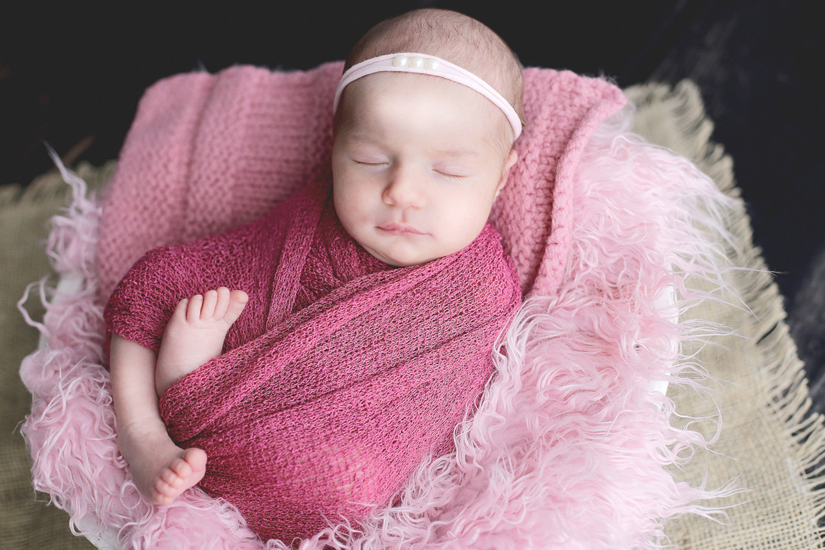 fotografia newborn camila kobata camilakobata bebe recem nascido