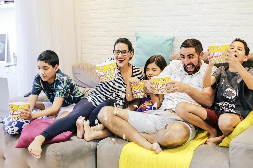 ensaio família cotidiano guarulhos sp camilakobata