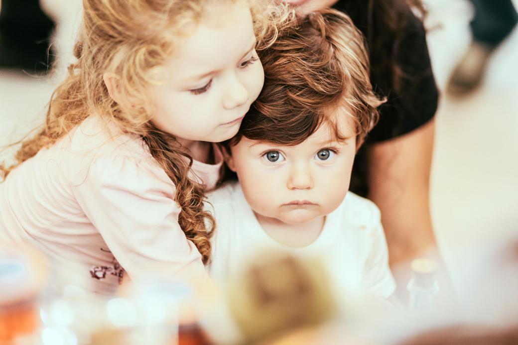 Aniversário 1 ano Felipinho decoração procurando nemo mãe Fernanda Avena Vetroni Camila Kobata fotografia infantil kids