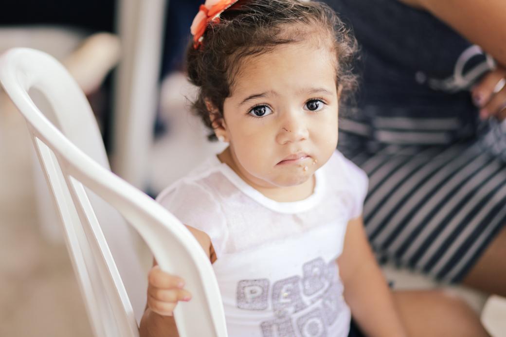 chá de bebê Xenia Laurah Camila Kobata fotografia gestante gravida