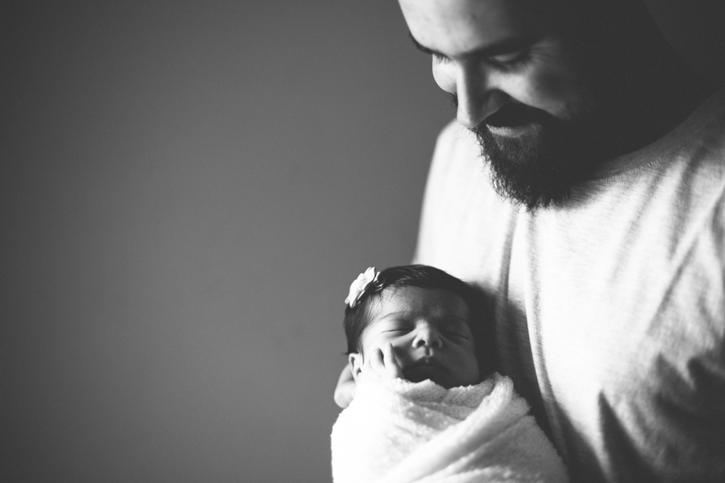 Fotografia Newborn Lis Diego Boaventura Adhemar de Campos Juliana Campos