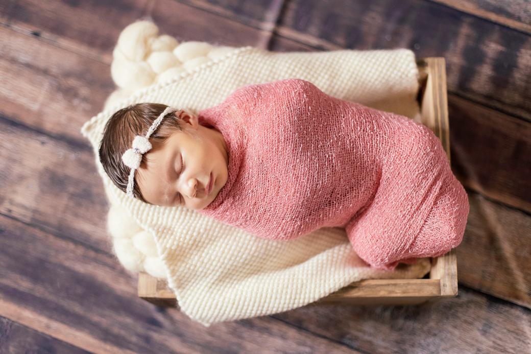 newborn Manuela recêm nascido bebê camila kobata camila molina