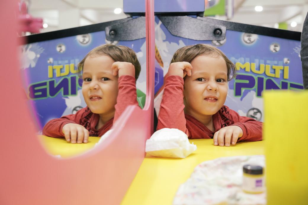 aniversário infantil kids Júlia 2 anos Buffet Meleca Leandro Bruna CamilaKobata Comunidade da Graça