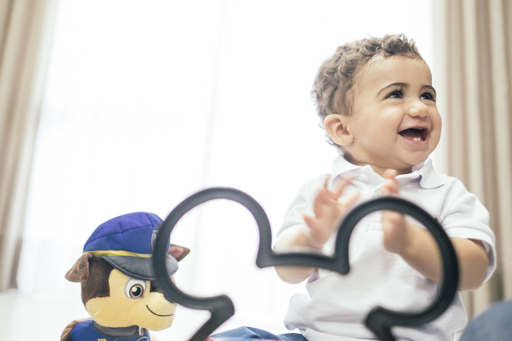ensaio cotidiano infantil Julinho santos Praia Grande fotografia kids infantil
