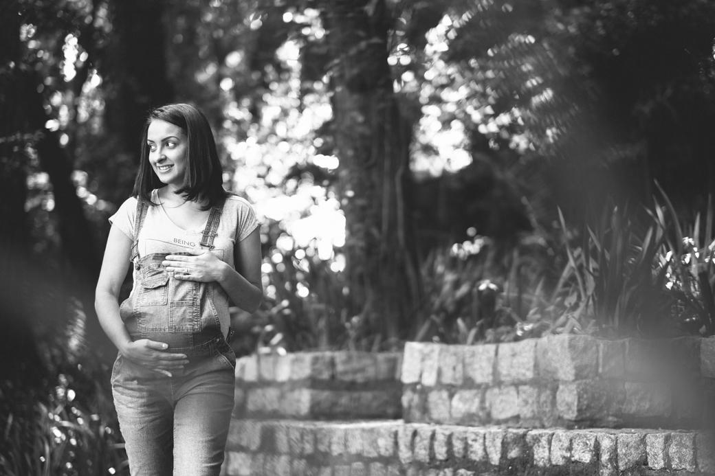 Gestação Priscila Oliveira Capistrano Camila Kobata