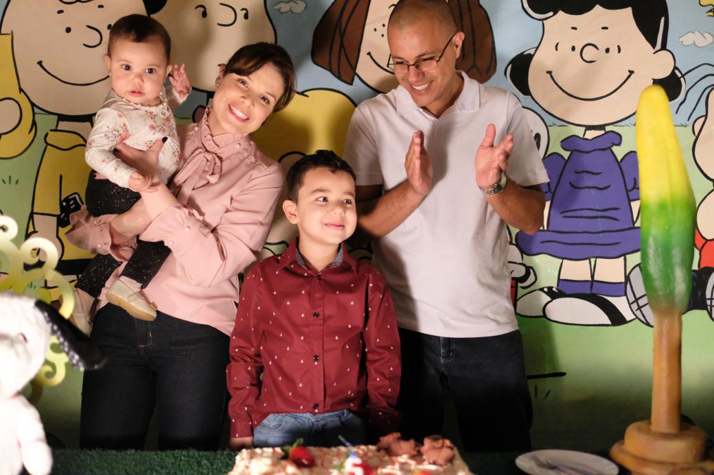 aniversario infantil fotografia camilakobata Buffet Be Happy Bernardo 5 anos guarulhos sao paulo