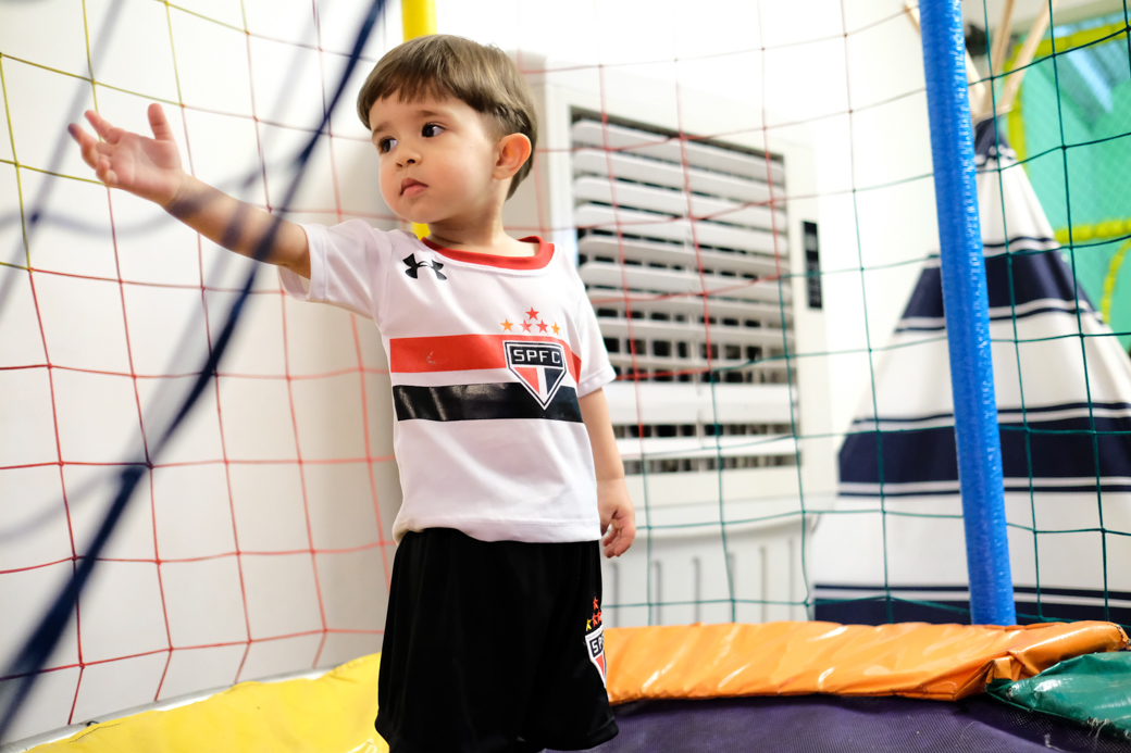 aniversario infantil fotografia camilakobata Buffet Kid's House 1 Guarulhos SP Cesar Lucca Super Wings