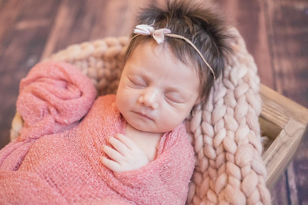 fotografia infantil recem nascido newborn camilakobata Eduarda Duda fuji
