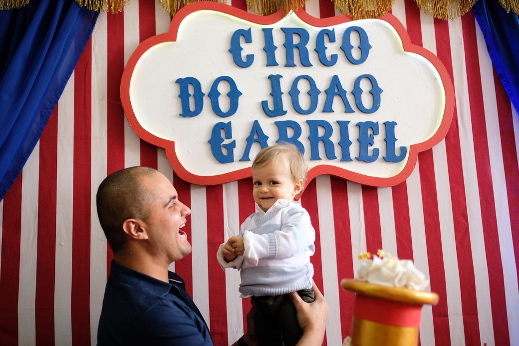 aniversario infantil Buffet Kids Ball Joao Gabriel Camila Kobata