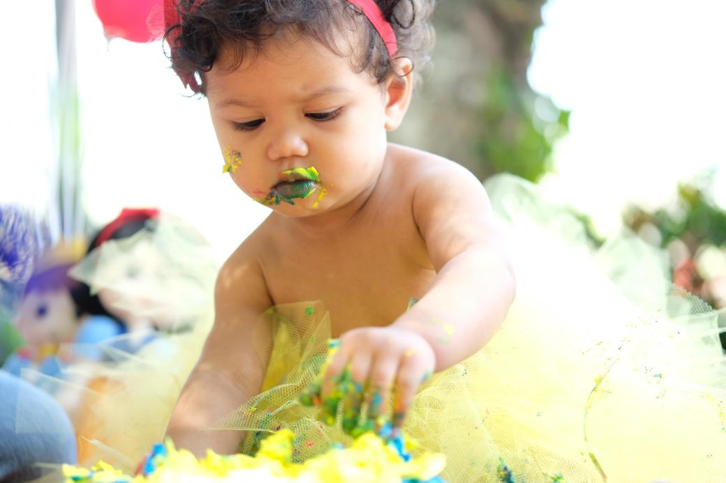 smash the cake sara bosque maia guarulhos familia