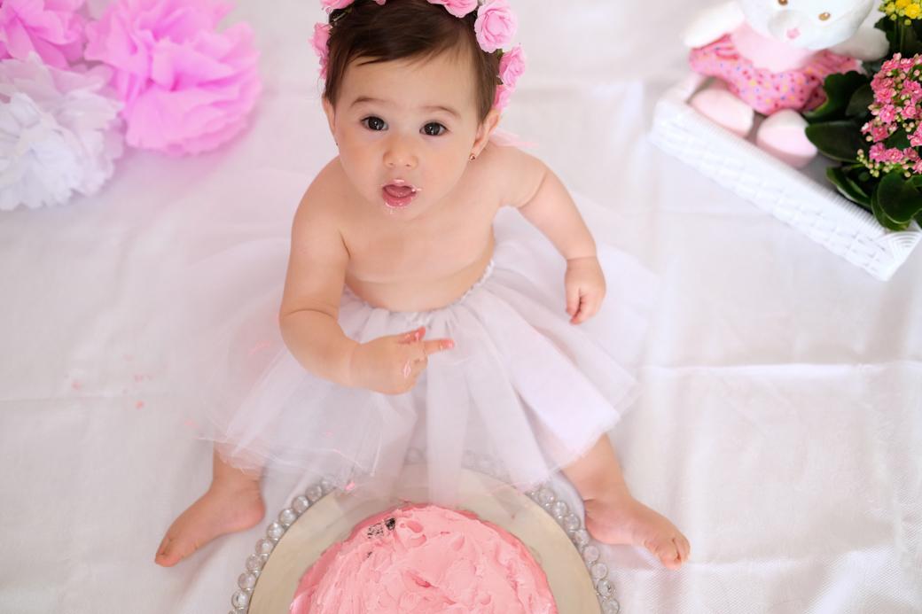 smash the cake rafa ensaio familia camilakobata