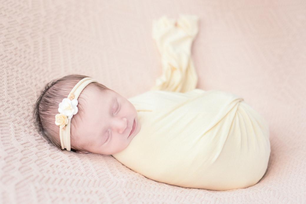 Foto de Newborn Laura