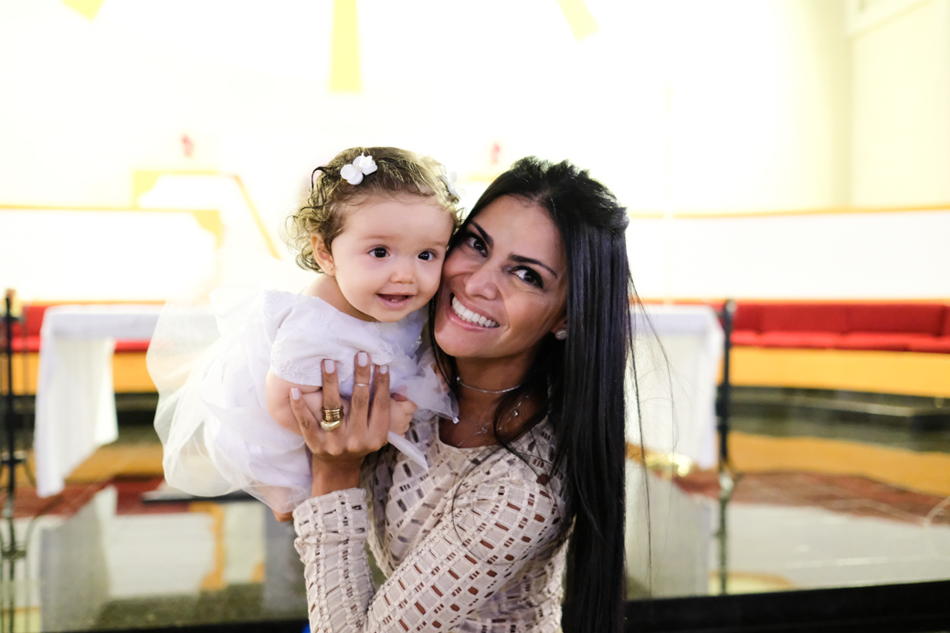 Batizado Gaby Camila Kobata foto photo infantil kids