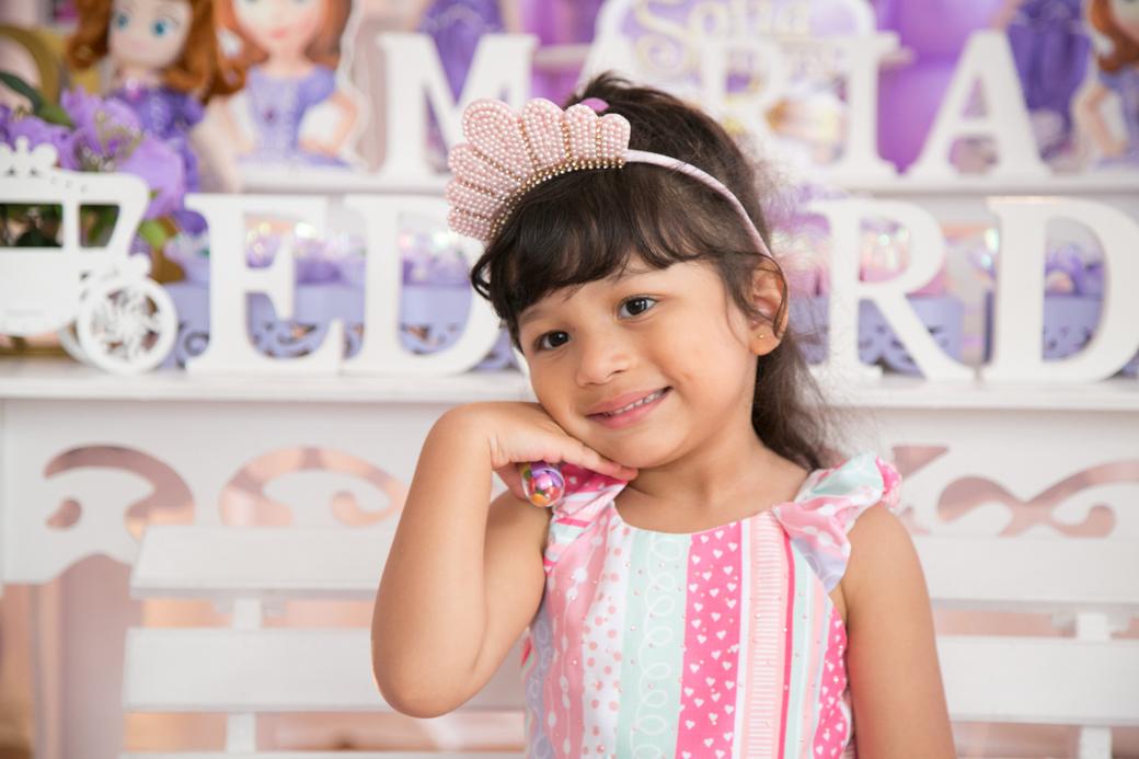 Aniversário 3 anos Maria Eduarda infantil kids