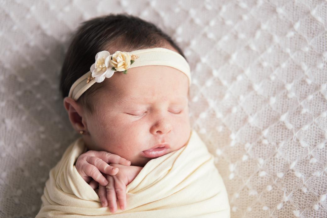 newborn fotografia recem nascido Alice camilakobata