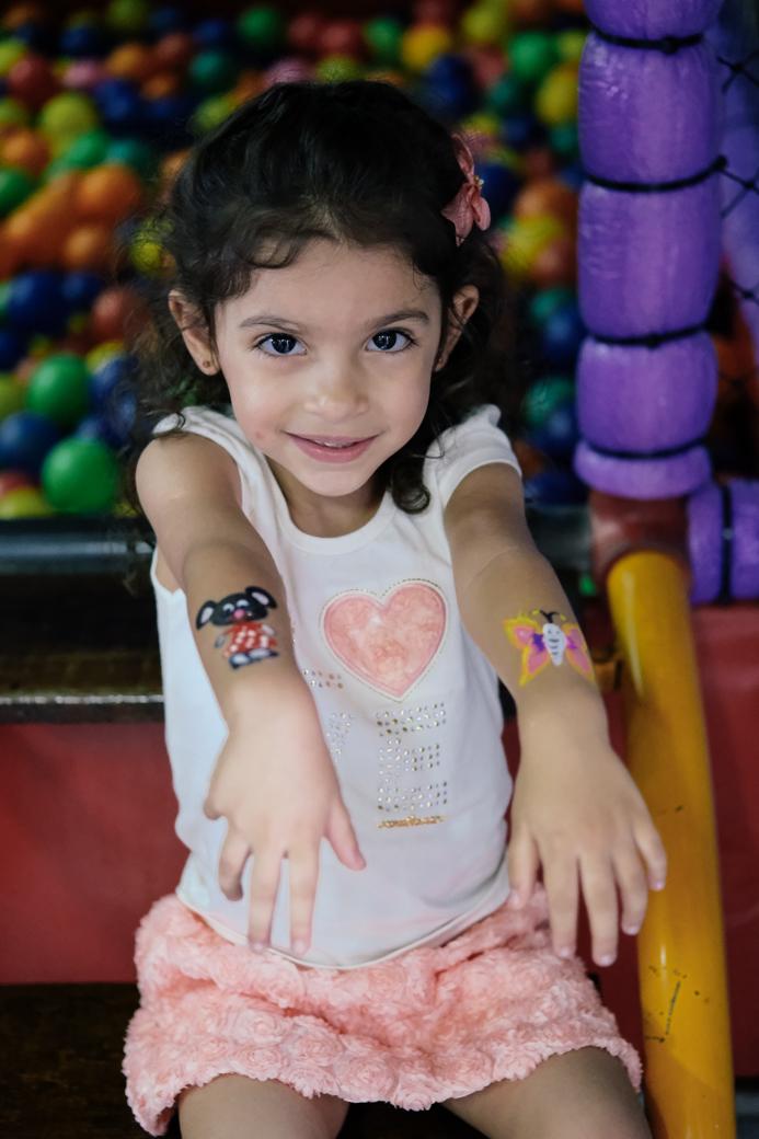 Buffet Marsolinhas aniversario leticia camilakobata amor fotografia infantil