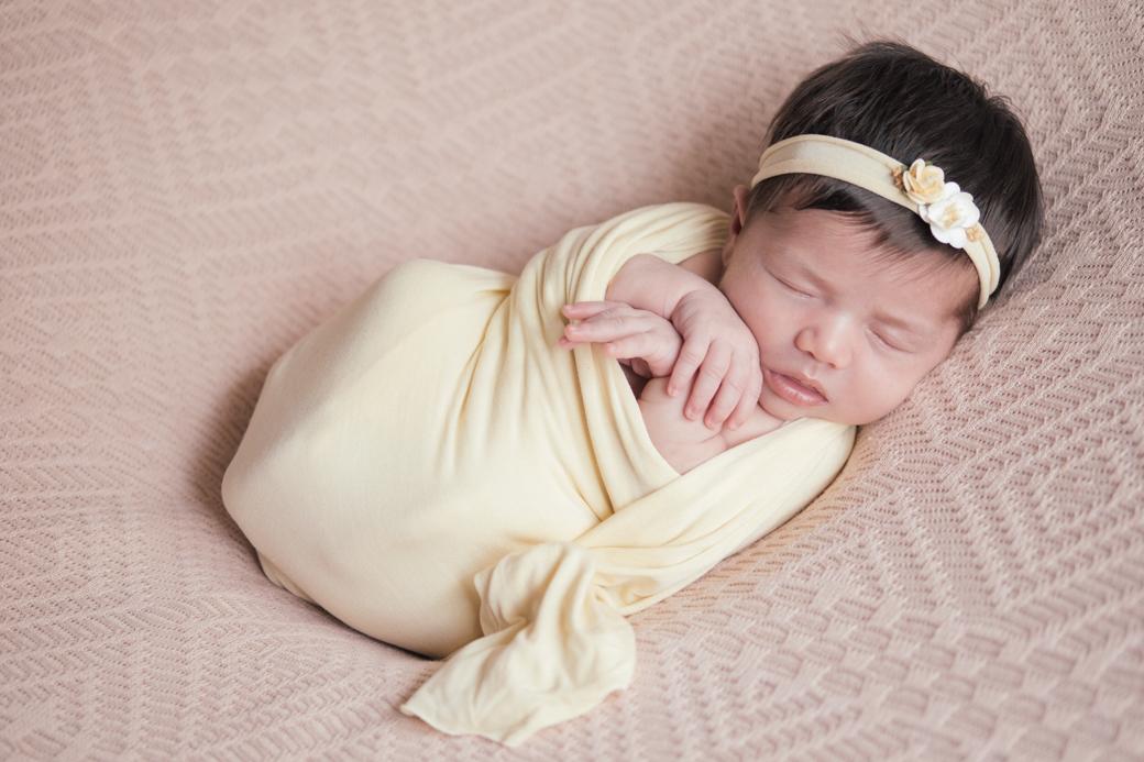 newborn recem nascido Pietra camilakobata