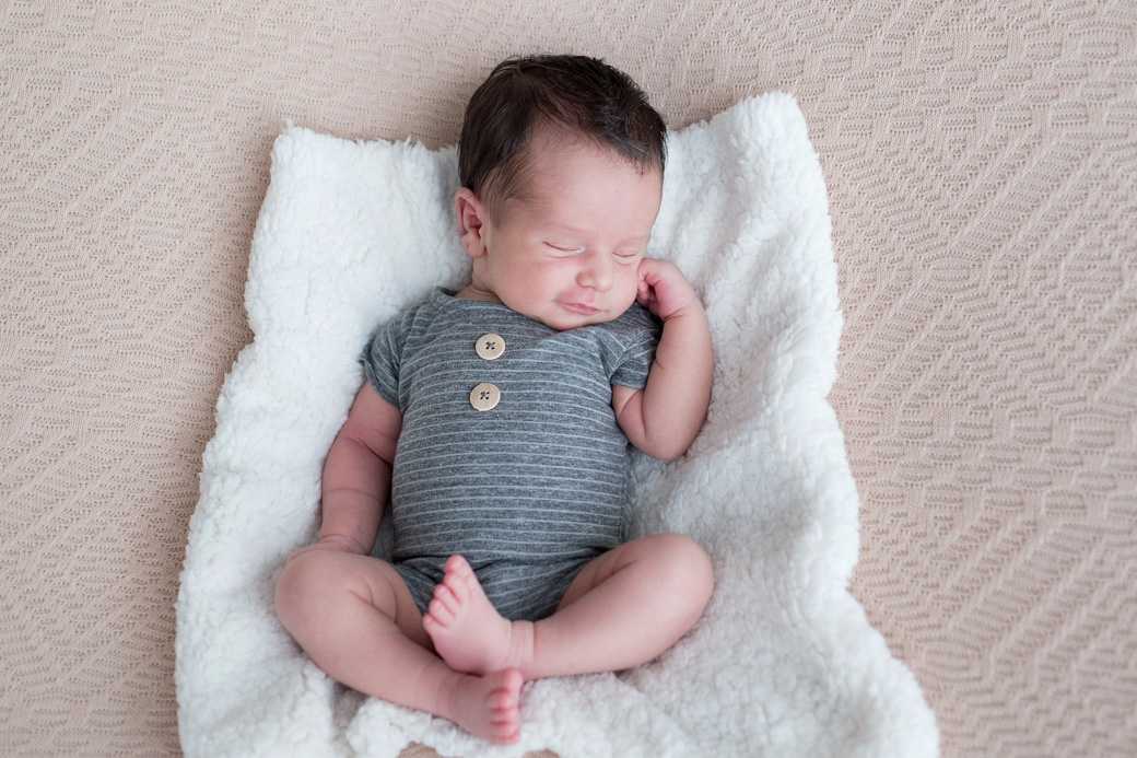 newborn recem nascido Pedro Andréa Da Silva Leitão Jonatas Ancosqui Leitão