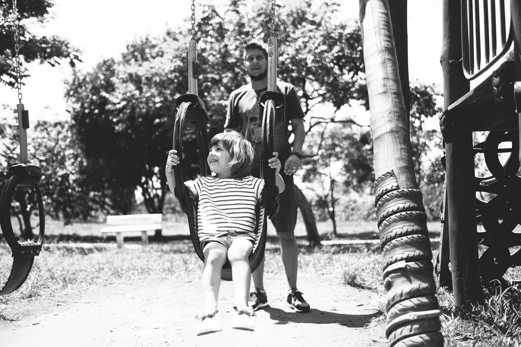 ensaio familia Manuela camilakobata