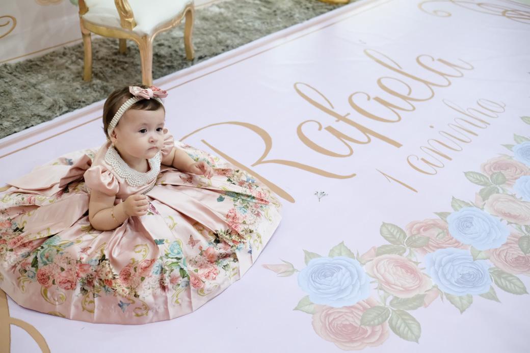 aniversario infantil 1 ano rafaela buffet catavento camila kobata