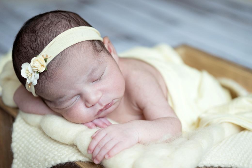 fotografia recem nascido Manuela newborn CamilaKobata
