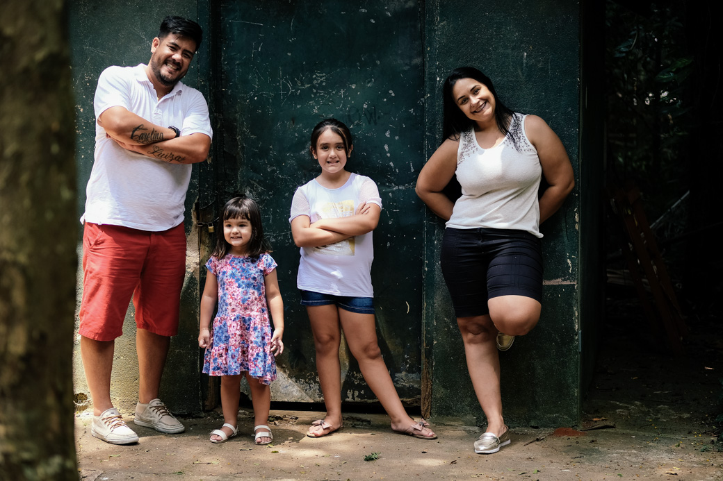 ensaio familia luiza camilakobata infantil kids