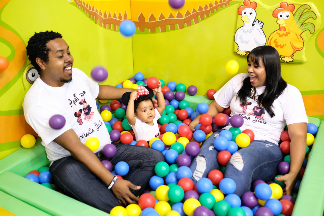 aniversario infantil kids house guarulhos maju camilakobata