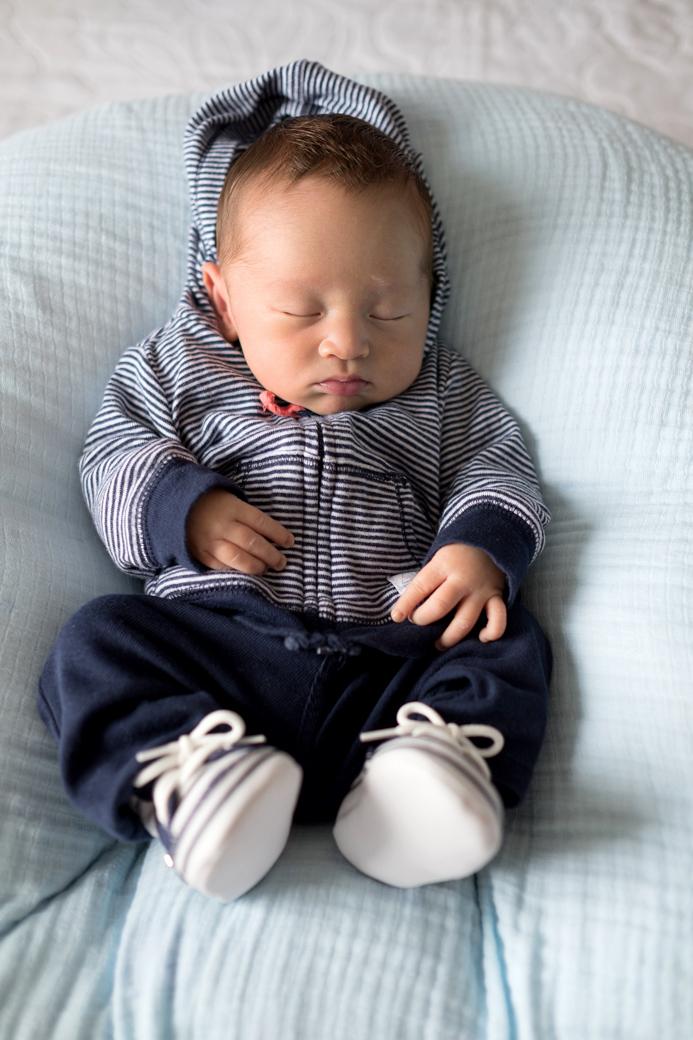 fotografia recem nascido gabriel newborn CamilaKobata