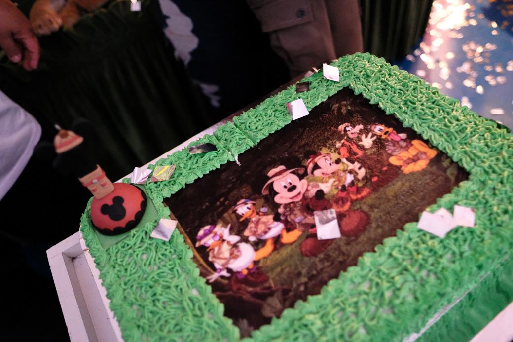 Buffet treneliki fotografia infantil aniversario guarulhos sao paulo camila kobata
