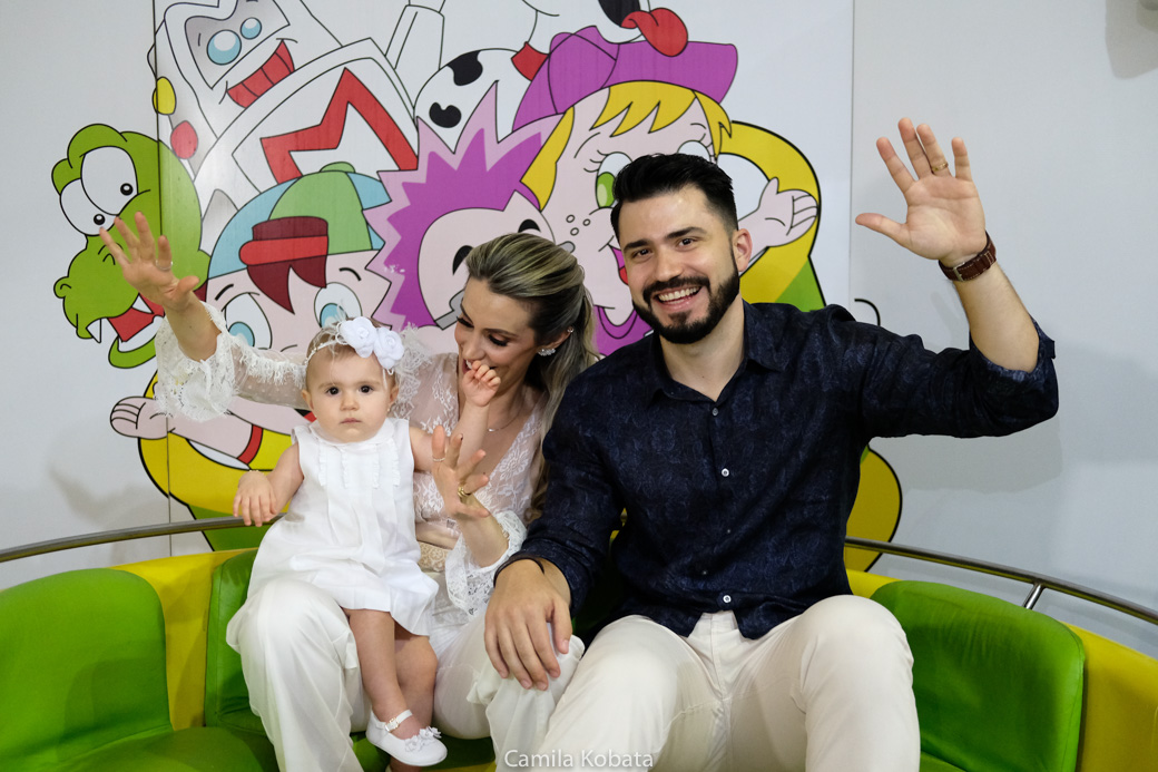 aniversario 1 ano Laura Buffet Mediterrâneo guarulhos camilakobata fotografia infantil kids Carrosel
