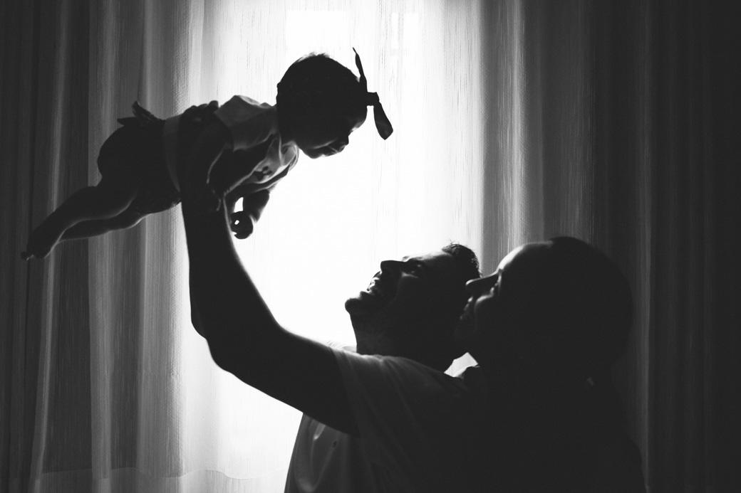 sessao ensaio kids infantil cotidiano Maria Clara Camila Kobata fotografia guarulhos fotografia sao paulo