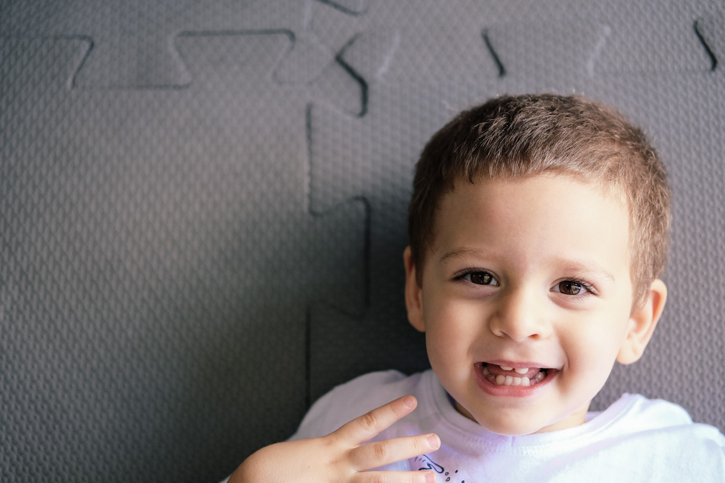 ensaio cotidiano larissa augusto fotografia infantil familia camila kobata